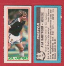 Everton Asa Hartford 34